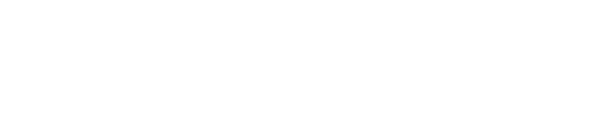 Voyage Utah Magazine